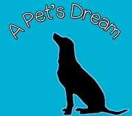 A Pet's Dream