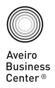 Aveiro Business Center