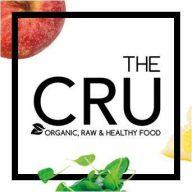 The Cru - Organic, Raw & Healthy Food
